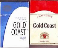 Newport 100s, Marlboro Gold, Cheap Cigarettes Online, Winston Cigarettes, Newport Cigarettes, Marlboro Cigarette, Shopping Websites, Buy Cheap, Gold Coast