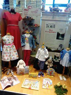 Apron, Fashion, Children, Pinafore Dress, Moda, Fasion, Aprons, Trendy Fashion, La Mode