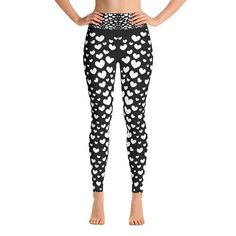116 Best Women s Leggings for all Sports c2c7f82521662