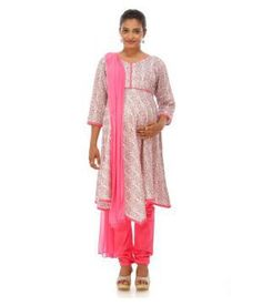Ziva Maternity Wear Cotton Maternity Maternity Wear 5295bdc47