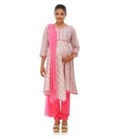 0b4121ca445 Ziva Maternity Wear Cotton Maternity Maternity Wear