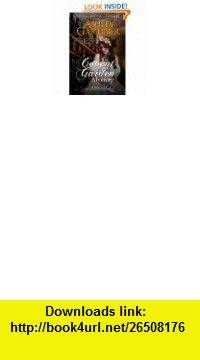 A Death in Norfolk (Captain Lacey Regency Mysteries) eBook Jennifer Ashley, Ashley Gardner ,   ,  , ASIN: B005XI6GXY , tutorials , pdf , ebook , torrent , downloads , rapidshare , filesonic , hotfile , megaupload , fileserve