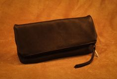 Comes in a variety of colours! Daily Fashion, Zip Around Wallet, Canada, Colours, Handbags, Classic, Leather, Derby