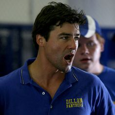 30 Coach Taylor Quotes That Will Make You a Better Man - Esquire