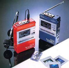 Sony M-80. Micro Cassette. 1982 … #sonym80 #80sdesign #80swalkman #80stech #80stechnology #80stech #80selectronics #80sproduct #industrialdesign #productdesign #vintagewalkman #retrodesign #microcassette