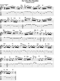rhapsody in blue trumpet sheet music pdf
