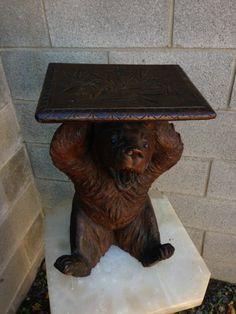 228 Best Black Forest Carvings Images Black Forest Sculpture
