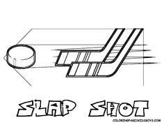 6bea5e78b2c1f6f994c609f1e01fad12 Hockey Sticks Coloring Sheets