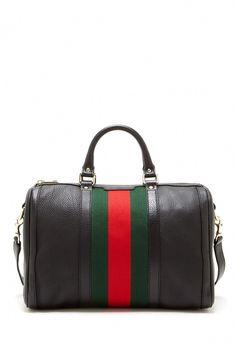 1a1d4ca35 Las 16 mejores imágenes de Vespertina | Fashion handbags, Bags y ...