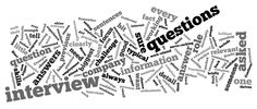 12 Pertanyaan Jebakan Saat Wawancara Kerja Dan Cara Menjawabnya - http://www.sekolahbahasainggris.com/12-pertanyaan-jebakan-saat-wawancara-kerja-dan-cara-menjawabnya/