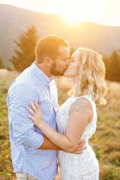 Trickey Photography was so honored to be the wedding photographer for Erica and Dustin. The Space at Feather Oak's is a great place for a wedding. East Tennessee, Great Places, Feather, Wedding Photography, Couple Photos, Florida, Space, Couple Shots, Floor Space