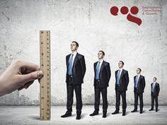 En Employment Optimization & Growth queremos impulsar el desarrollo laboral de su empresa. EOG CORPORATIVO. Brindamos a nuestros clientes servicios de calidad internacional, encaminados al aumento de la productividad de su plantilla, mediante un ambiente de cordialidad en la relación obrero patronal. Le invitamos a conocer más de nuestro trabajo, ingresando a nuestra página en internet www.eogsolucioneslaborales.com
