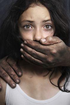 Human Trafficking   Dream Center