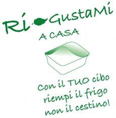 Trento_eco_vaschetta_2