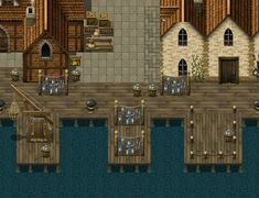 Img rpg maker maps pinterest urban city rpg and rpg maker pixanna celiannas resources gumiabroncs Choice Image