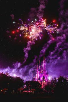"motivationsforlife: ""The RAW Fireworks by Trey Ratcliff // Edited by MFL"""
