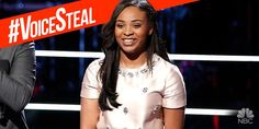 @KorynHawthorne just got stolen & is going to LIVE SHOWS! #VoiceKnockouts