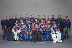 Joukkue 2014-15