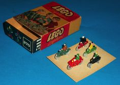 Picture 3 Vespa Accessories, Vintage Lego, Triangle, Motorcycle, Pictures, Ebay, Art, Photos, Art Background