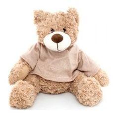 Teddy Bear, Animals, Animales, Animaux, Teddy Bears, Animal, Animais