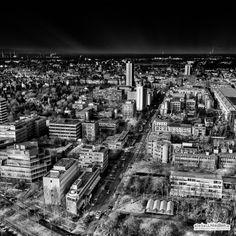 Karlsruhe by Jörg Schumacher #ADAC #Cityscape #D800 #EinfachMedien #Fotografie #JoergSchumacher #Karlsruhe #Landscape #Landscapephotography #Landschaft #Landschaftsfotografie #Nikon #Stadt | einfachMedien.de on 500px