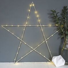 original_fairy-light-star.jpg 900×900 pixels