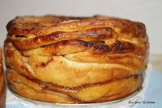 Apple Pie, French Toast, Algarve, Bread, Breakfast, Cake, Desserts, Food, Other Recipes