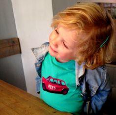 #Fiene #MEES #Meeskinderkleding #Cool #Kidsfashion #Kindermodeblog #Summer2014