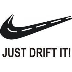 Just Drift !!! #subaru