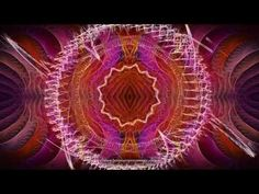 """Shamanic Meditation Music: """"The Winds of Reverie"""" - Relaxation, Tranquil..."""