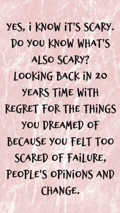 Great Quotes, Quotes To Live By, Me Quotes, Inspirational Quotes, Boss Quotes, Phone Quotes, Best Motivational Quotes, Funny Quotes, Attitude Positive