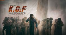 KGF Chapter 2 Starring Yash To Be A 'Long Long' Ride, See What's The Duration Of The Magnum Opus