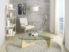 (3) Twitter Rattan, Decoration, Designer, Dining Table, Kids Rugs, Indoor, Ideas, Furniture, Tables Basses
