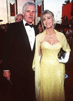 So beautiful-Jane Fonda