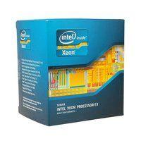 Xeon E3-1280 - 3.6 GHz by Intel. $740.63. Intel intel xeon e3-1280v2 - 3.6 ghz - 4 cores - 8 threads - 8 mb cache - lga1155 socket - box