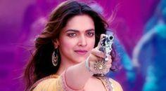 #Deepika #Padukone: The HEART STEALER http://upcomingbollywood.com/deepika-padukone-heart-stealer/