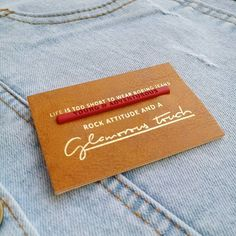 Garra, Leather Label, Fashion Tag, Hang Tags, Visual Identity, Productivity, Patches, Typography, Buttons