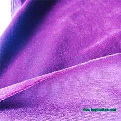 IFR velour fabric with 250-550 GSM.142 CM for stage and theater.more information:http://www.begoodtex.com