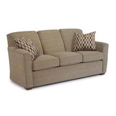 Lakewood Sofa Nebraska Furniture Mart Home Living Room Sofas