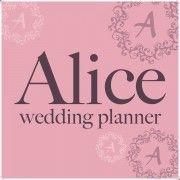 alice wedding planner Wedding Planner, Alice, Artwork, Wedding Planer, Work Of Art, Auguste Rodin Artwork, Artworks, Wedding Planners, Illustrators