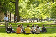 University of South Carolina PhD Social Work Usc Columbia, University Of South Carolina, Social Media Channels, Social Work, Dolores Park, News, Garnet, Students, Business