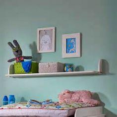 Unique Suche Kiefer wandboard babyzimmer weiss macoriso Ansichten