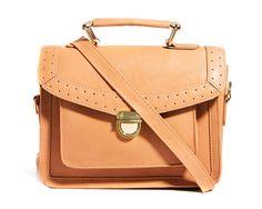 OUTFIT DEL DÍA: Estilos de bolsas o carteras