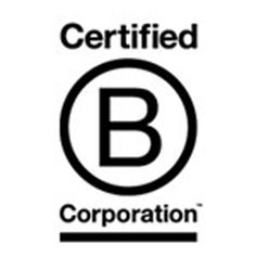 Mightybytes is a Certified B Corporation and an Illinois Benefit Corporation, using the power of digital marketing and business for good. Social Enterprise, New Class, Non Profit, Sustainability, How To Become, Environment, Marketing, Education, Benefit