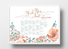 Wedding Powerpoint Templates And Backgrounds  Free Green
