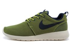 newest 8ab28 fff6f Roshe One, Running Shoes For Men, Nike Roshe, Nike Free, Itunes,