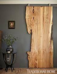 Αποτέλεσμα εικόνας για διακοσμητικα ξυλου