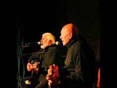Duo Salteño Zamba de Lozano Concert, Songs, Places, Concerts