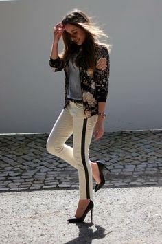 7ea575b83c1e Shop this look on Kaleidoscope (jacket