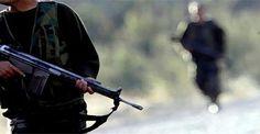 Pülümür'de öldürülen teröristlerden İsa Teres sözde eyalet sorumlusuymuş